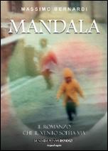 Mandala - Massimo Bernardi